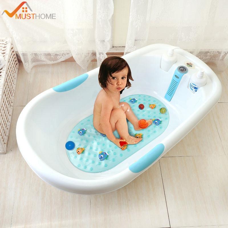 baignoire enfant