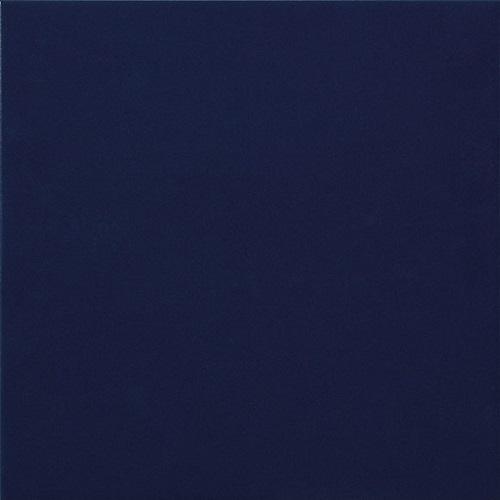bleu foncé