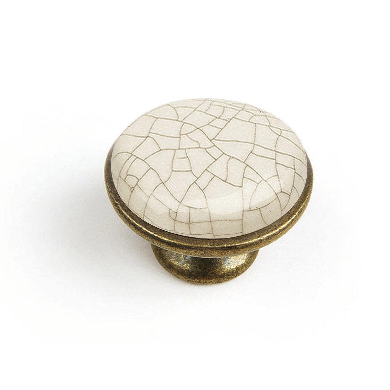 bouton de meuble