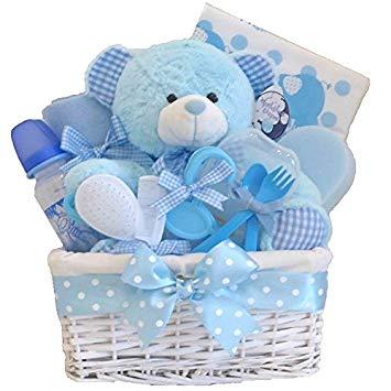 cadeau pour bébé