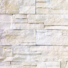 carrelage mural imitation pierre