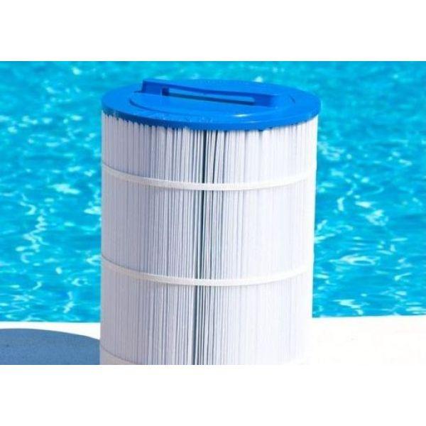 cartouche filtre piscine