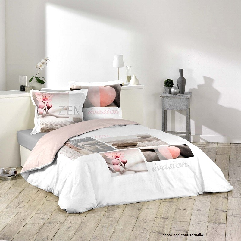 couette 260x240