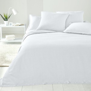 ▷ Avis Couvre lit blanc 【 Lisez le Meilleur Test et Comparatif