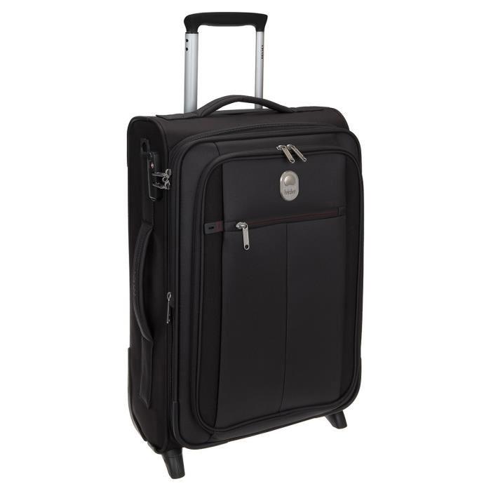 delsey bagage