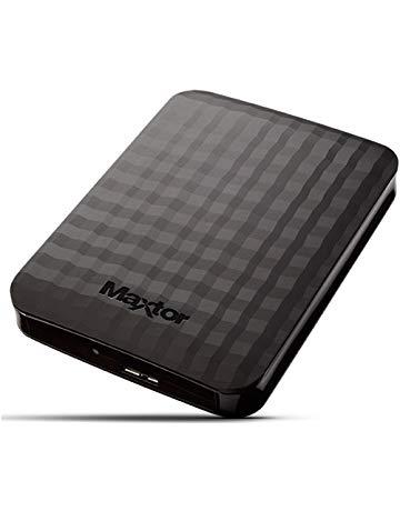 disque dur externe 1 tera
