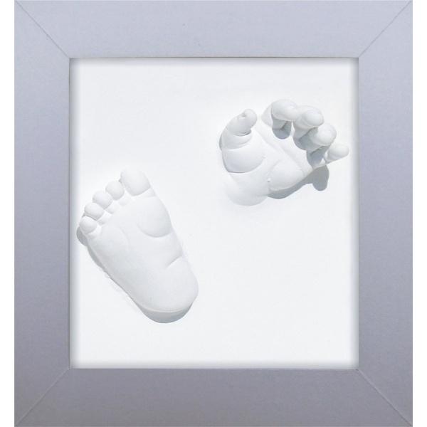 empreinte bébé