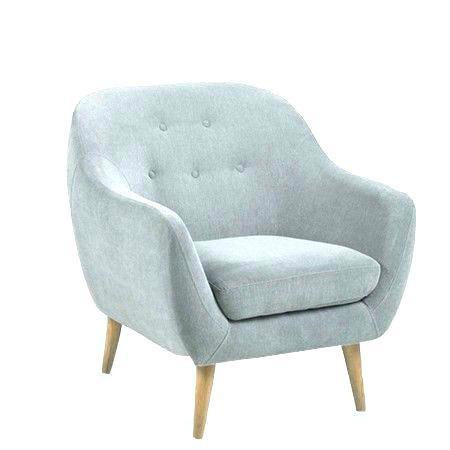 fauteuille