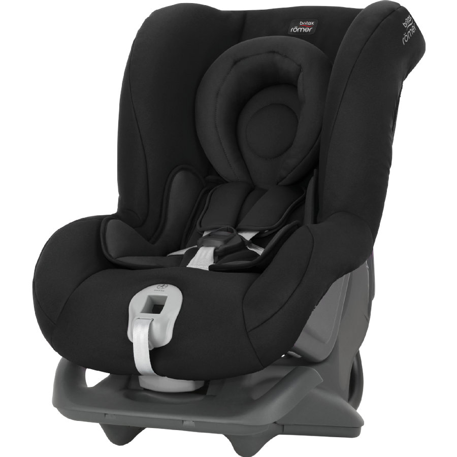 first class plus britax