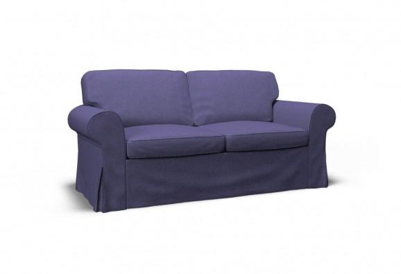 housse canapé ektorp