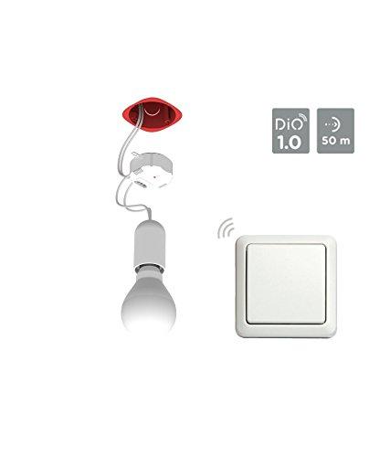interrupteur sans fil