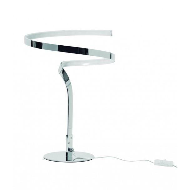 lampe de chevet design