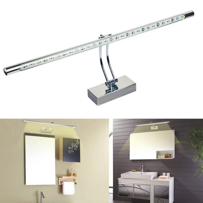 ▷ Avis Lampe miroir salle de bain ▷ Comparatifs et Tests【 Le ...