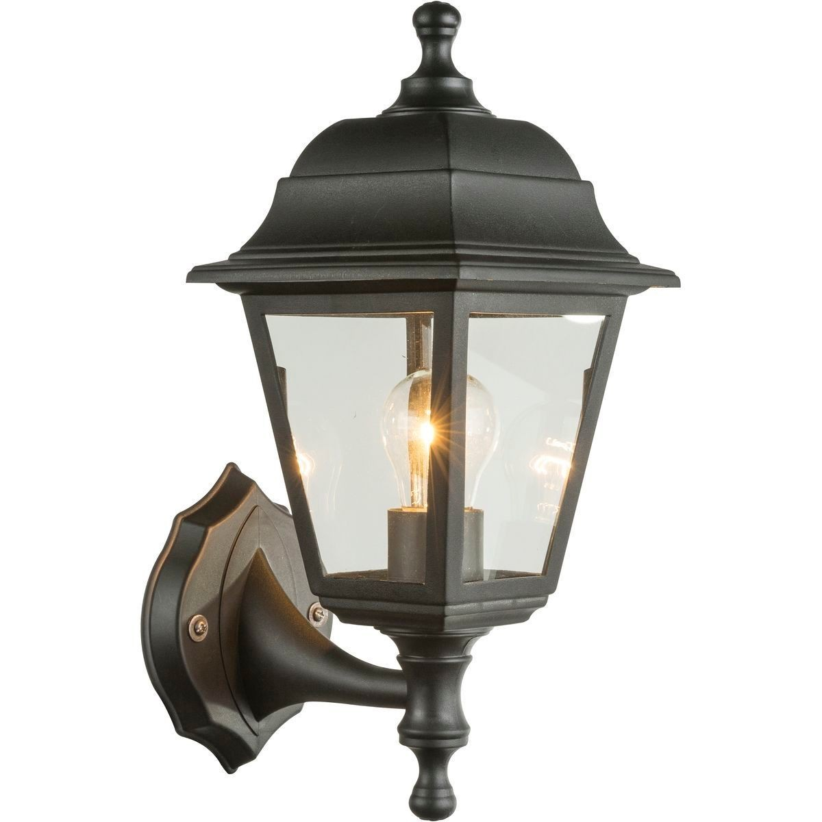lanterne exterieur