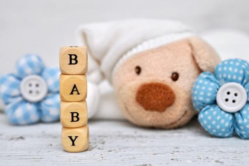 liste de naissance new baby