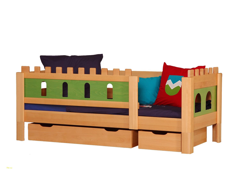 lit pour enfant 3 ans