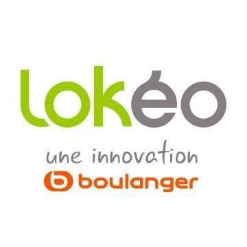 lokeo