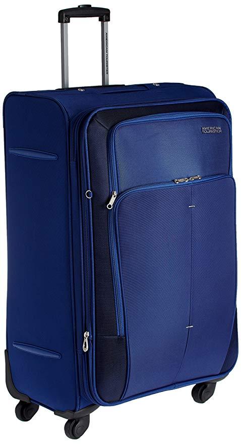 luggage x 77 france