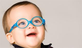 lunette bebe