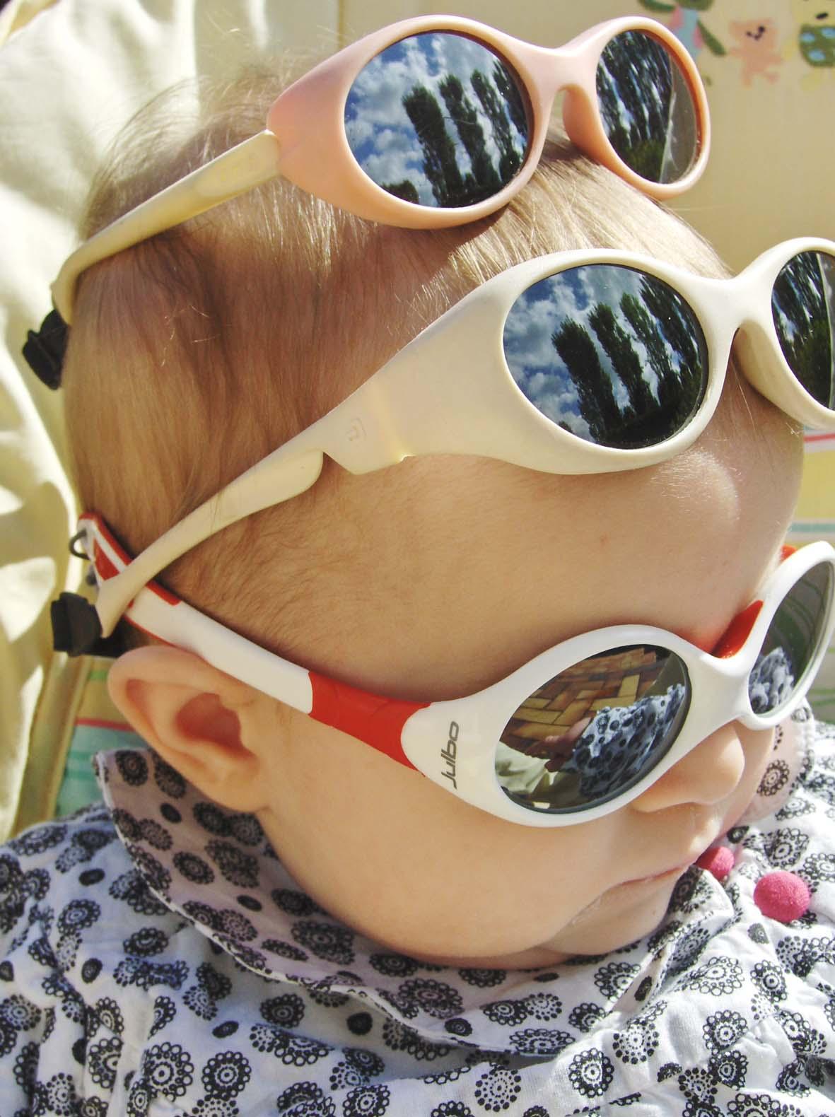 c8c8854c46 ••▷ Avis Lunette de soleil bébé 3 mois ▷ Découvrir le Test【 Meilleur  produit et Comparatif 2019 】