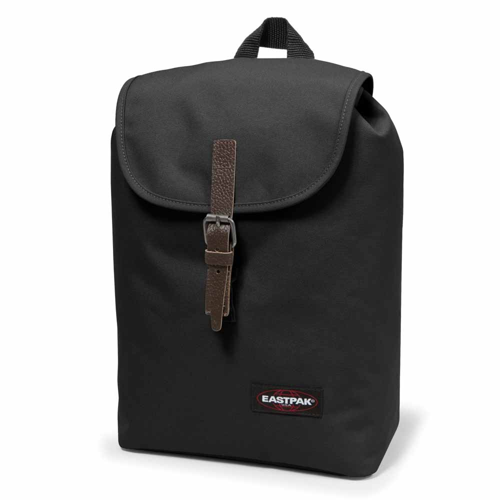magasin eastpak paris