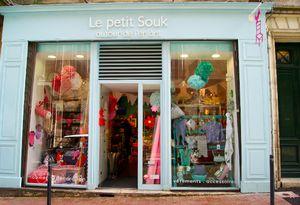 magasin puericulture bordeaux