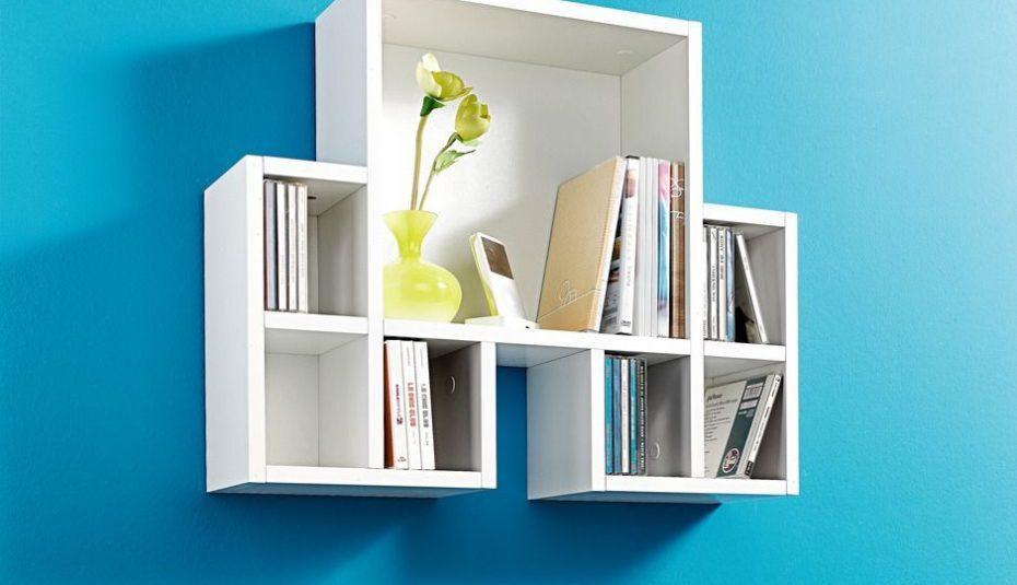 meuble mural chambre trainingsstalmaikewiebelitz. Black Bedroom Furniture Sets. Home Design Ideas