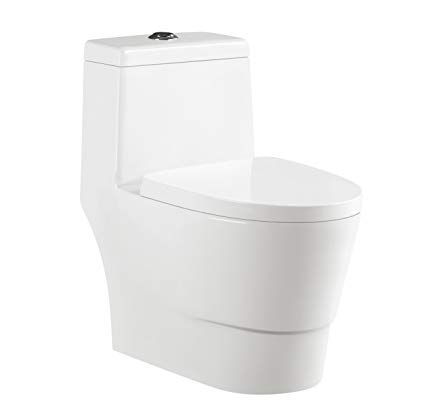 mini commode