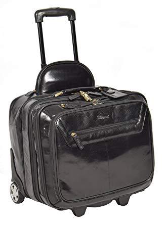 pilot case trolley