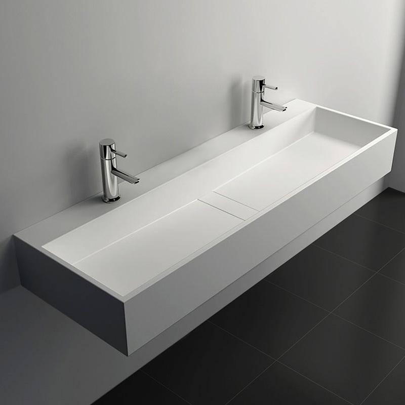 plan de vasque