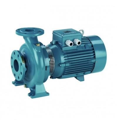 pompe eau