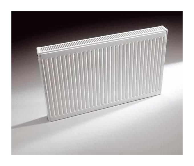 radiateur a eau