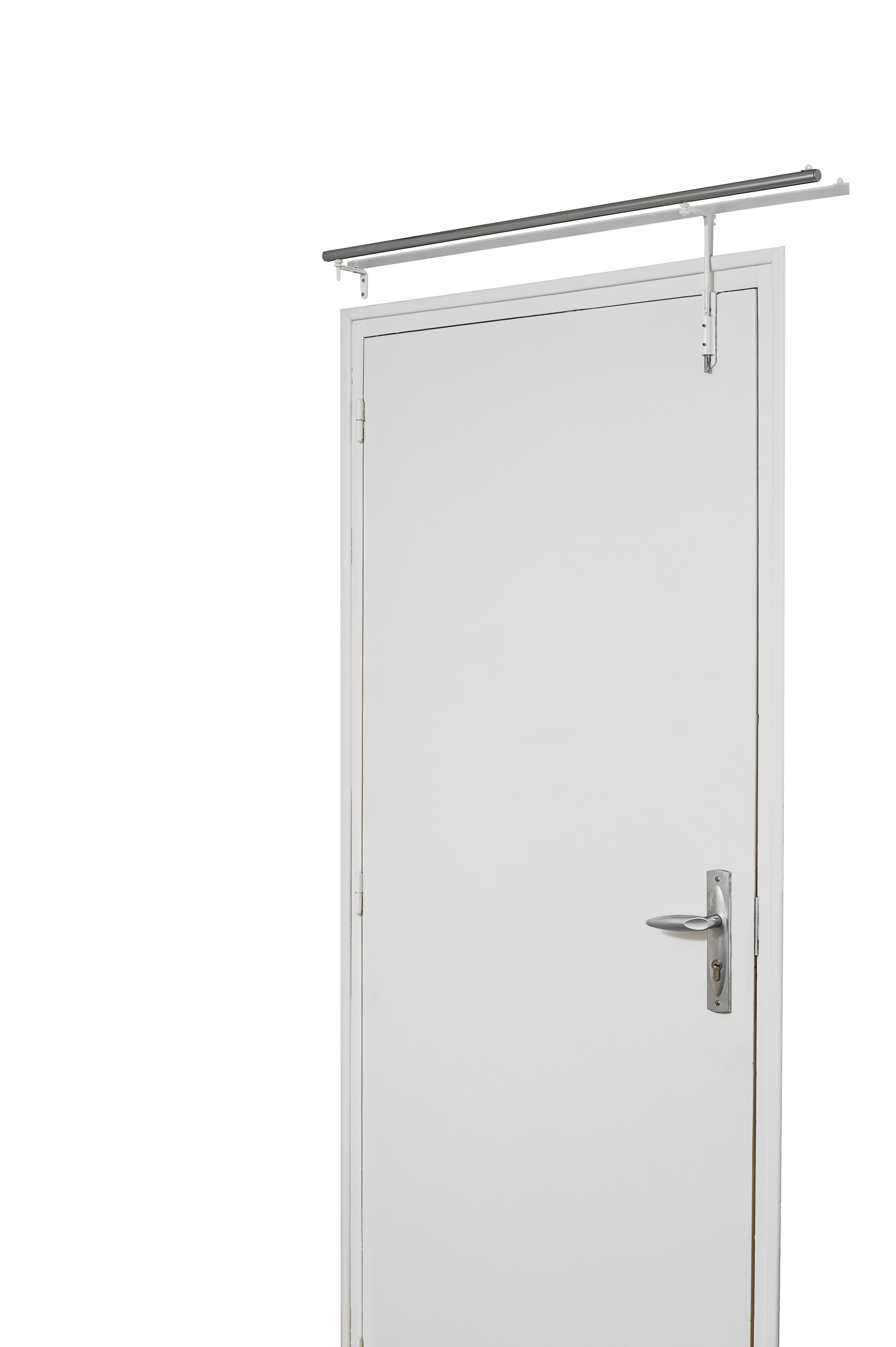 rideau pour porte d entrée