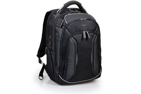 sac à dos informatique