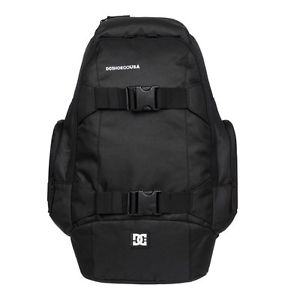 sac dc shoes