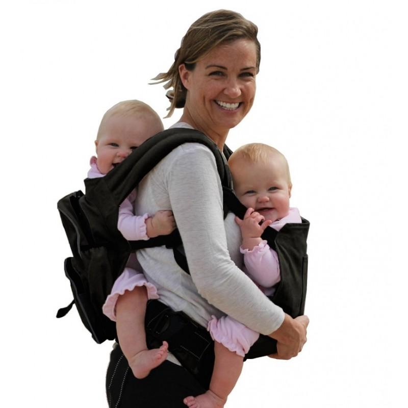 sac de portage bébé