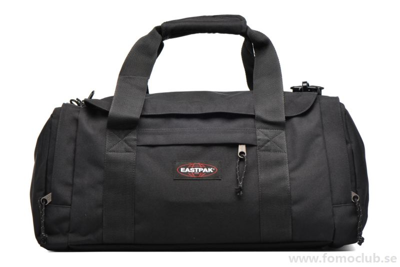 sac de sport eastpak