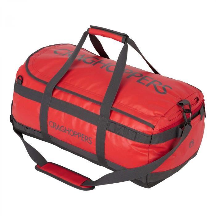 sac de voyage 70 litres