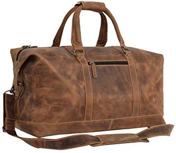 sac de voyage vintage