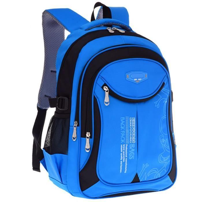 sac scolaire