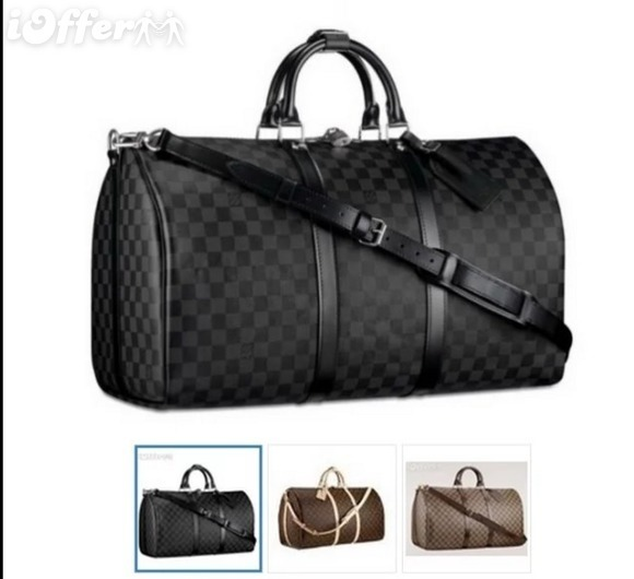 sac voyage femme