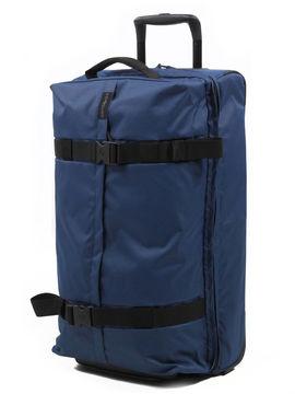 sac voyage samsonite