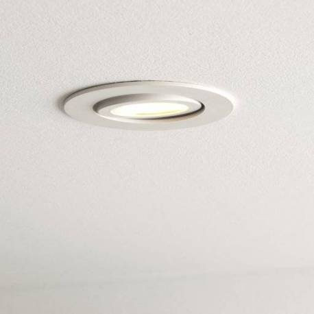 spot led encastrable plafond
