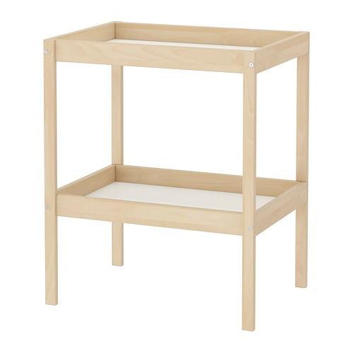 table a langer bois