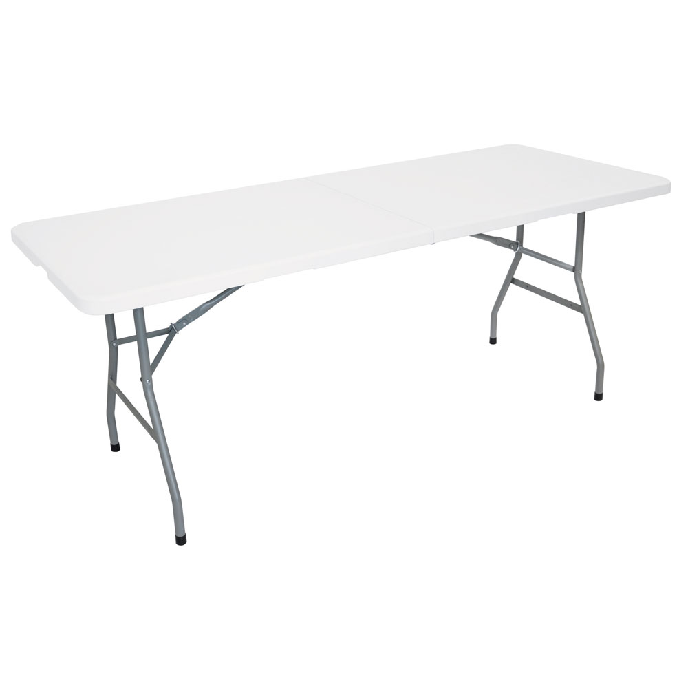 table pliante jardin