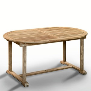 table teck