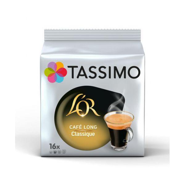 a848a1d1bcbf0c ▷ Avis Tassimo dosette ▷ Le Meilleur produit 2019  Test ...
