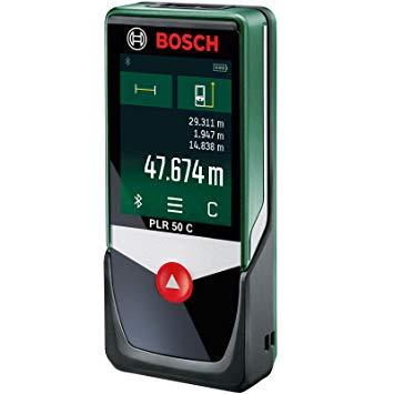 telemetre bosch