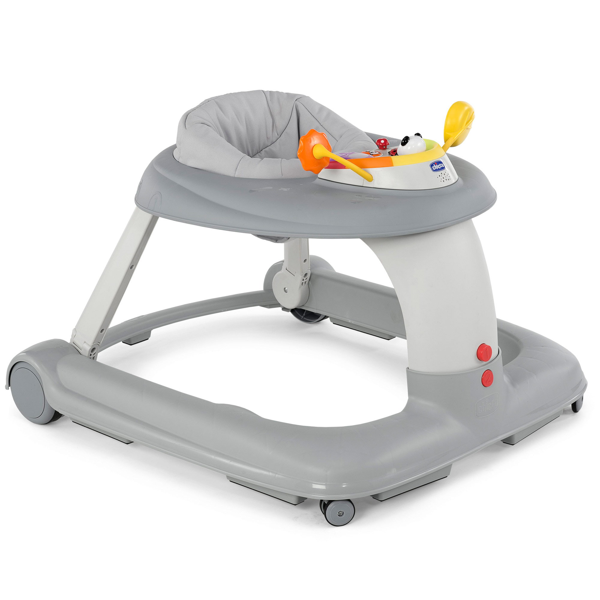 trotteur chicco 123