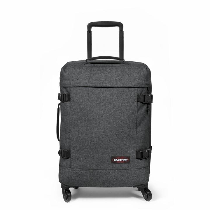 valise cabine eastpak